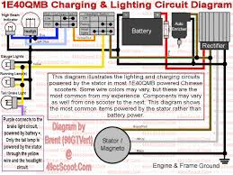 my wiring diagrams 49ccscoot com scooter forums taotao atm50-a1 wiring diagram at Wiring Diagram For 49cc Tao Tao