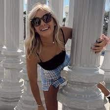 Natalie Maloney (nataliemaloneyy) - Profile   Pinterest