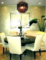 60 inch round dining table seats how many with leaf 60 inch dining table seats how