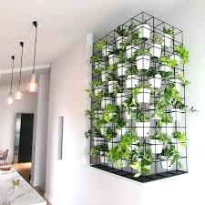 herb wall garden photo of best ideas about indoor vertical gardens on herb wall wall gardens herb wall garden