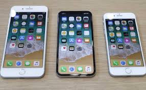 apple iphone 10. how to avail rs 8,000 cashback on apple iphone x from jio iphone 10