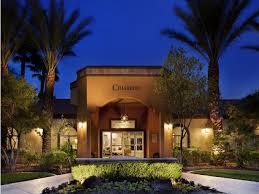 Tribeca North Luxury Apartments  North Las Vegas Apartments Luxury Apartments Las Vegas Nv