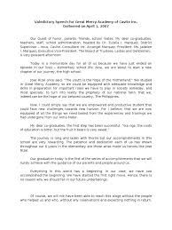 paragraph sample essay organizer dissertation proofreading sites essay on friends