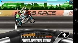 drag racing bike edition gameplay drag racing bike edition