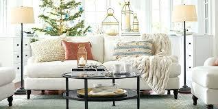 loopy coffee table loopy coffee table loopy coffee table oak
