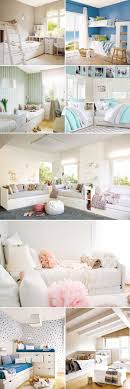 Best 25+ Children bedroom furniture ideas on Pinterest | Loft bed with  couch, Bunk beds with mattresses and Shared bedrooms