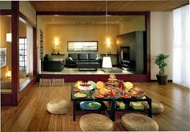 japanese dining room decorating ideas home decorating trends home