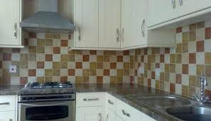 office wall tiles. Office Design : Wall Tiles Bathroom Buy