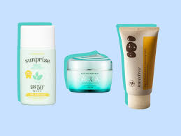 the 7 best korean skin care s on amazon according to customer reviews