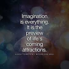 Law Of Attraction Quotes Simple 48 Of The Best Law Of Attraction Quotes In Pictures