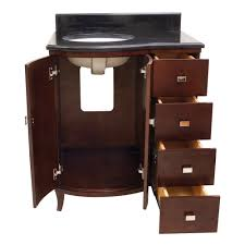 garage extraordinary bathroom vanities 30 inch 15 alexander astoria vanity with or without top