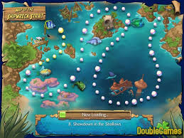 Feeding Frenzy 2 Game Download For Pc