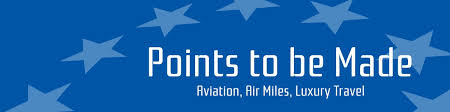 Avios Award Chart For British Airways Iberia Single