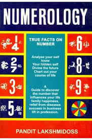 Numerology Friendly Numbers Chart The Successful Numerology
