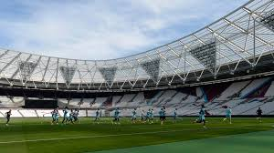 They play their home games at london stadium after moving from boleyn ground, also known as upton park, where the hammers have played since 1904. London Stadium Pitch Dimensions West Ham United