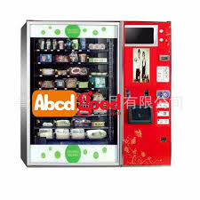 Small Vending Machines Magnificent Small Snack Vending Machines Small Snack Vending Machines Suppliers