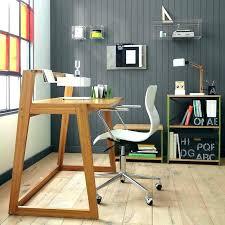 john lewis home office furniture. Plain Furniture Table Desks Home Office Desk Furniture John Lewis For