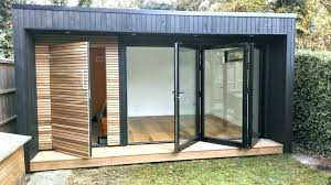 outdoor office plans. Backyard Office Plans Shed Kits Garden Outdoor I