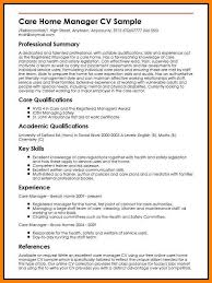 5 Good Cv Examples For First Job Pdf Points Of Origins