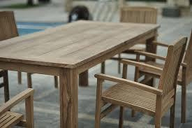 unique luxury teak outdoor furniture teak outdoor furniture sets outdoor designs