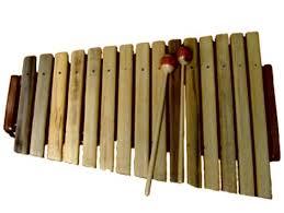 Alangkah baiknya jika anda mengetahui dulu apa itu alat musik. 19 Alat Musik Pukul Bernada Dan Tidak Bernada Beserta Gambarnya Artikel Materi