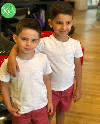 j4k top kids hairstyles 2018 back to best short hairstyles for boys