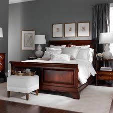 cherry bedroom furniture 14