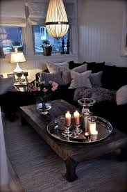 PinnerLiving Room Decorating Ideas on a Budget  Living Room Design Ideas  Pictures