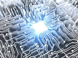 Paper Reports Google Reports Quantum Supremacy In Draft Paper Physics World