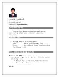 Draftsman Resume Samples Drafting Resume Resume Drafts Drafting Resume Professional Drafter