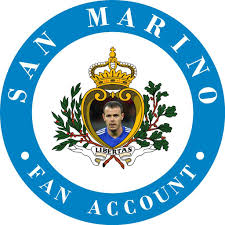 By the early 20th century several other countries, including the netherlands, norway, sweden, denmark, and italy, had followed suit (though it was reintroduced in italy under the fascist regime… San Marino Fan Account Sanmarino Fa Twitter