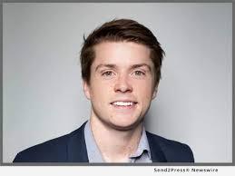 Wesley Flippo – VP of SEO – Inseev Interactive | LinkedIn