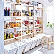 kitchen storage ideas best on home ikea wall utensil hanging rack design