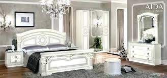 latest bedroom furniture designs. Italian Lacquer Bedroom Furniture Large Size Of Youth Sets Leather Bed . Latest Designs