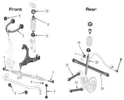 besides 2002 2012 Jeep Liberty KJ  Jeep Suspension Parts Morris 4x4 Center additionally Parts  ®   Jeep RADIATOR ENGINE COOL PartNumber 52014529AB together with Jeep Grand Cherokee WK2   Quadra Lift Air Suspension system likewise  furthermore  as well Wiring Diagram   Wiring Diagram For A 2001 Jeep Grand Cherokee as well Parts  ®   Jeep CONVERTER   PIPE CL  5 7 LITER PartNumber besides  likewise SOLVED  Does a 1997 jeep grand cherokee lerado with   Fixya also 2001 Jeep Wiring Diagrams  Wiring  All About Wiring Diagram. on 2012 jeep grand cherokee diagrams