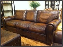 Full Grain Vs. Top Grain Leather Sofa