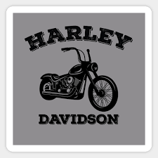 Harley Motor Size Chart Harley Davidson