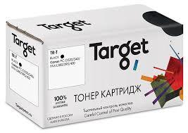<b>Картридж CANON T</b> Target - купить оптом для принтеров PC ...