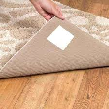 full size of rug pads hardwood floors best for pad home and furniture the agreeable