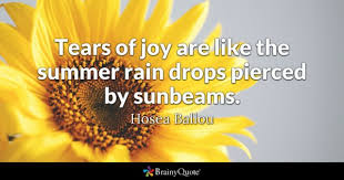 Summer Love Quotes Stunning Summer Quotes BrainyQuote