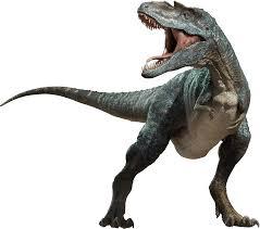 Resultado de imagen de dinosaurs