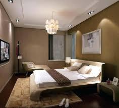 lighting ideas for bedroom. Bedroom Lighting Ideas Elegant Nz . Contemporary For L