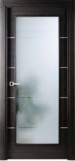 images of modern doors with glass