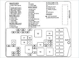2000 pontiac montana fuse box diagram diy wiring diagrams \u2022 mgb gt fuse box diagram at Mgb Fuse Box Location
