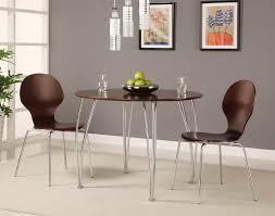 Kmart Kitchen Tables Set Kitchen Chairs Bentwood Kitchen Chairs