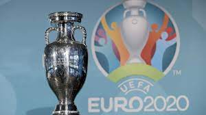 UEFA removes Bilbao and Dublin as Euro 2020 host cities
