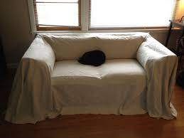 how to make furniture covers. How To Make A Slipcover For Sleeper Sofa   Slipcovers Sectional Couches Furniture Covers