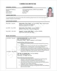 download resume sample in word format sample resume in word format download resume template free word