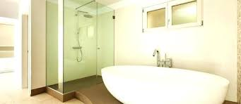 acrylic shower wall liner home depot bath panels bathroom boards honed bathtub u