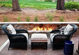 black wicker outdoor furniture captivating black outdoor wicker chairs with tan wicker patio chairs design ideas